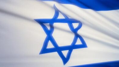 Photo of Oswaldo Páez-Pumar: Todos contra Israel