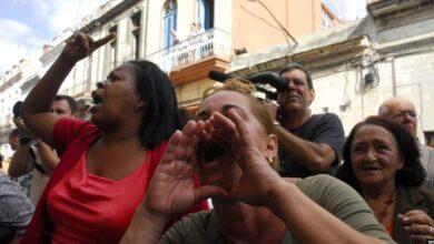 Photo of Las Trasgresiones Globales del Castrismo