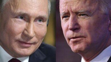Photo of Hoy: Consejo Mundial de Iglesias comparte esperanza de paz en encuentro Biden-Putin