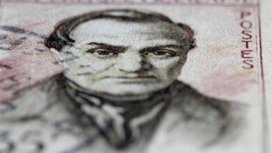 Photo of ¿Sabías que el fundador de la sociología también dio vida a una nueva religión?