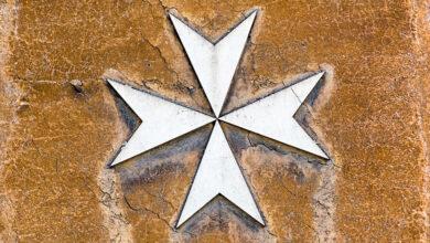 Photo of Cómo la Cruz de Malta ayudó a los refugiados durante la Segunda Guerra Mundial