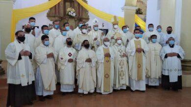 Photo of Cojedes: Iglesia San Juan Bautista del Pao fue erigida como Santuario Diocesano en honor a José Gregorio Hernández