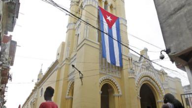 Photo of Cuba, Venezuela y el combate eclesial