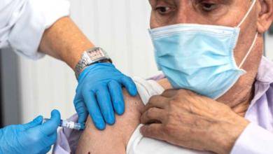 Photo of Médicos Unidos Venezuela: Merecemos vacunas de comprobada calidad, eficacia y seguridad