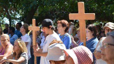 Photo of La misión: despertar la fuerza de los laicos
