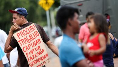 Photo of Jesuitas y Red CLAMOR piden protección internacional para los migrantes venezolanos