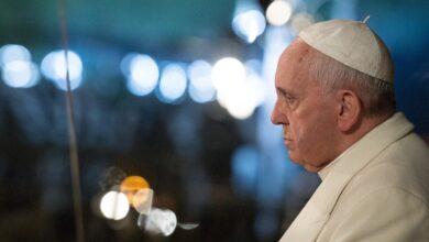 Photo of El Papa: la paz es pisoteada, los políticos responderán ante Dios por las guerras