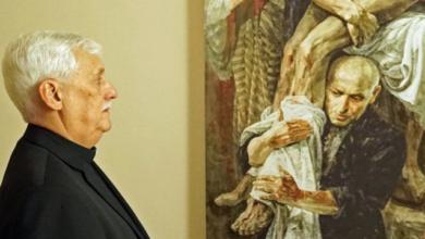 Photo of Los Jesuitas: De Pedro Arrupe a Arturo Sosa