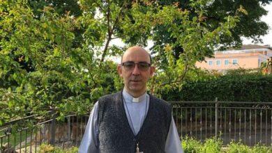 Photo of Monseñor Aguirre: «El desafío es que los pueblos se sientan parte de la Iglesia, y en la Amazonía aún no lo hemos logrado»