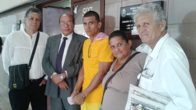Photo of Rodney Álvarez y los señuelos de las dictaduras