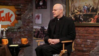 Photo of «Las experiencias diarias de un exorcista reafirman todo lo que enseña la Iglesia, todo es verdad»