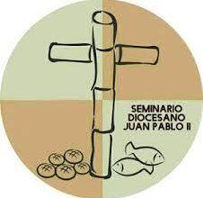Photo of Diócesis de Punto Fijo: Mensaje urgente del Seminario diocesano San Juan Pablo II
