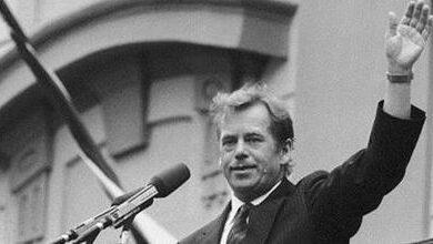 Photo of Vaclav Havel: Por miedo,la gente se ha acostumbrado a ignorar la realidad