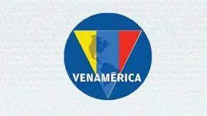 Photo of Situación de Venezuela en la Corte Penal internacional (Foro Zoom)