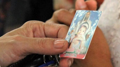 """Photo of Venezuela: ¿Conoces a la niña """"Amandita"""" Ruiz y la oración por su pronta beatificación?"""
