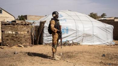 Photo of Más de 100 civiles muertos en la masacre de Burkina Faso