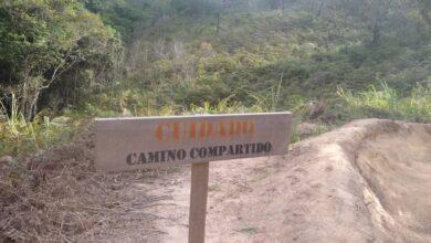 Photo of En defensa del ecosistema hatillano (estado Miranda)