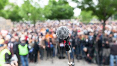 Photo of «La comunicación política debe hablar a ciudadanos, no a consumidores»
