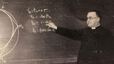 Photo of Científicos e inventores: grandes sacerdotes que han cambiado nuestras vidas