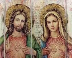 Photo of Card Urosa: Su corazón sagrado es el símbolo