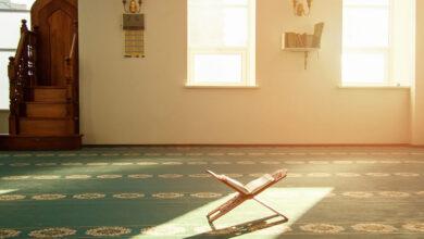 Photo of Crece el número de mezquitas en los Estados Unidos