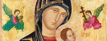 Photo of Nuestra Señora del Perpetuo Socorro