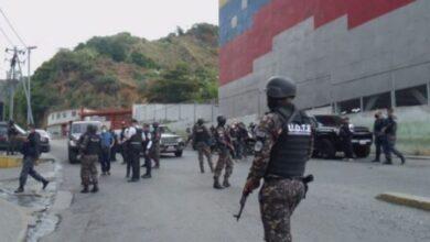 Photo of COFAVIC: El Estado debe cumplir su obligación de proteger a la población civil sin más dilaciones