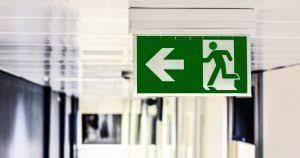 Photo of Una sola salida no es la solución