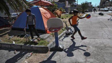 Photo of Venezuela. Semana Educación Religiosa Escolar: Inteligencia espiritual y ecología