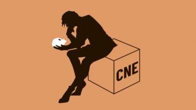 Photo of Campaña electoral