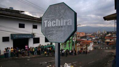 Photo of Un médico infectólogo del Táchira pone las cosas en su lugar