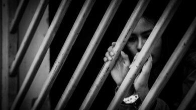 Photo of Venezuela: Voces (de mujeres) tras las rejas