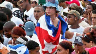 Photo of Cómo se desmanteló y por qué hay que restaurar la sociedad civil en Cuba