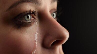 Photo of «Mujer, ¿por qué lloras?, ¿a quién buscas?»