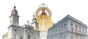 Photo of Plegaria del Primado de Cuba ante la Virgen de la Caridad del Cobre