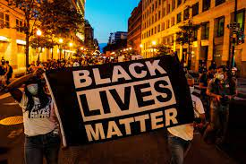 Photo of Black Lives Matter expresa su apoyo al régimen comunista cubano