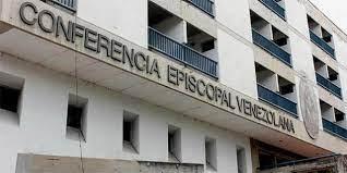 Photo of Obispos analizarán realidad de Venezuela en Asamblea Plenaria virtual