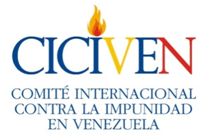 Photo of Ciciven exige libertad de Tarazona
