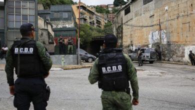 """Photo of Venezuela: """"¡No despreciemos la vida! Cada hombre y cada mujer vale la Sangre de Cristo"""""""