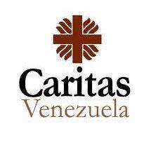 """Photo of Encuesta Cáritas: """"Vacunación contra la COVID-19 en Venezuela"""""""