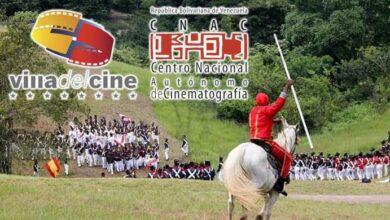Photo of Golpe de Estado al cine venezolano