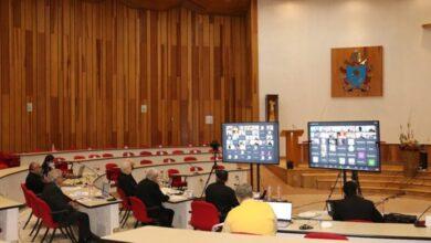 Photo of El Celam hacia un nuevo modelo de gestión administrativa