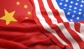 Photo of The Economist: las élites gobernantes de China y EEUU