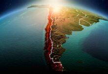 Photo of Chile: ¡construir un país cuesta; destruirlo es fácil!