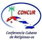 Photo of Mensaje de la Conferencia Cubana de Religiosos (CONCUR)