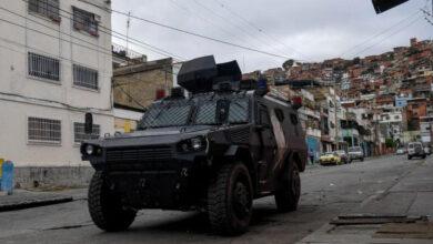 Photo of La resaca del conflicto armado