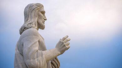 Photo of El Cristo de La Habana: Sobrevivió a tres rayos y dos conspiraciones