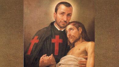 Photo of ¿La Cruz Roja fue inspirada por un santo católico?