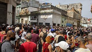 Photo of Carta abierta a Miguel Diaz-Canel, Presidente de Cuba