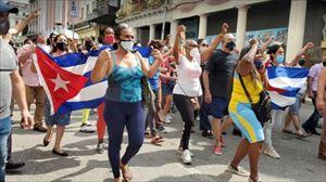Photo of Cuba: el antes y el después